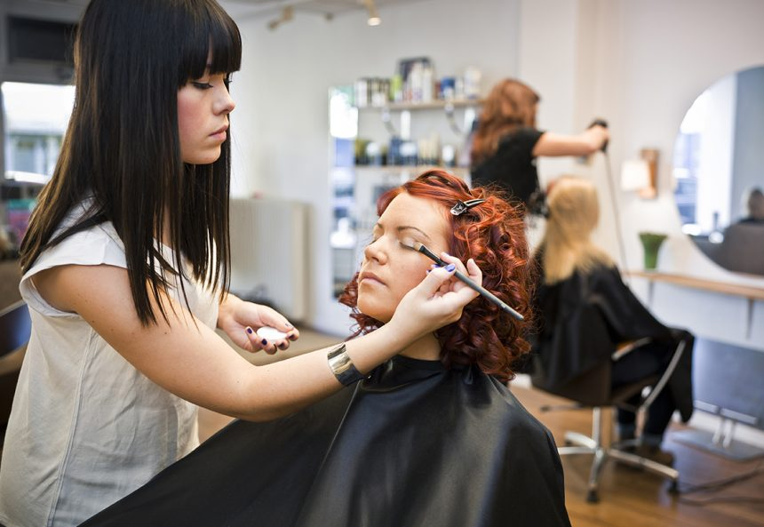 Makeup, Health & Beauty