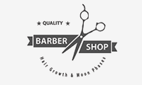 barber-shop
